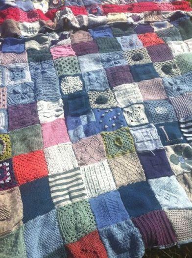 MN_Blankets19