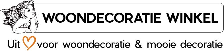 Woondecoratie winkel