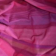wrap-huini-pink-1