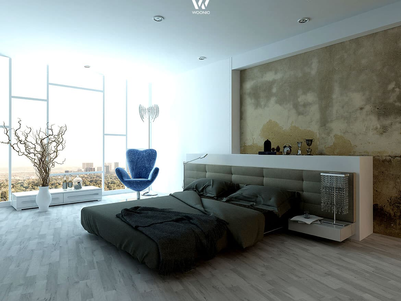 Wohnideen Schlafzimmer Hochbett – eyesopen.co