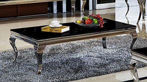 Wohnzimmer Designer Teppich Wohnzimmer Luxus Grn With Wohnzimmer Designer Cool Wanduhren