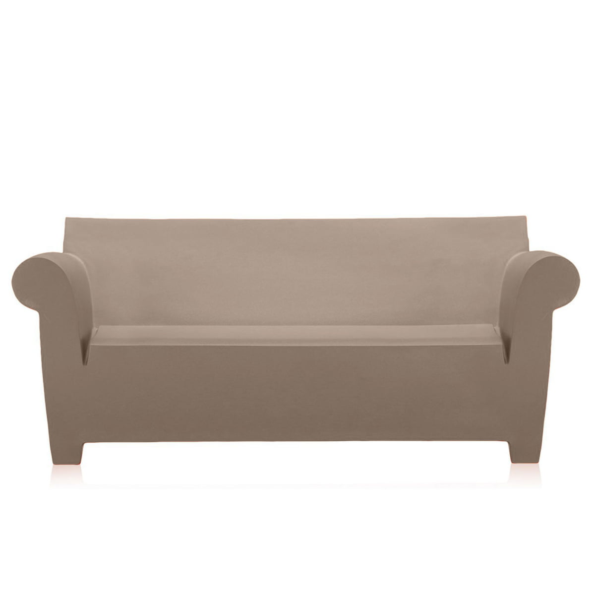 bubble club sofa and loveseat sets under 1000 kartell pulver puder t 77 h 80 b 195