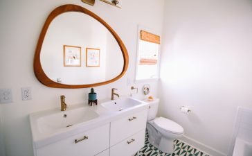 Welke producten horen er thuis in jouw badkamerkastje?