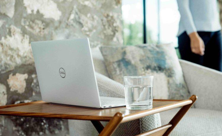 Redenen om een refurbished laptop te kiezen