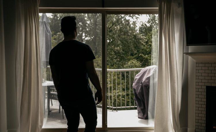 Tips voor het isoleren van je huis