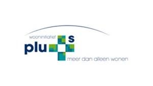 logo-stichtingplus
