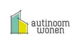 logo_autinoom