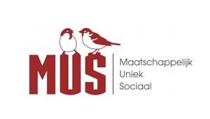 logo-demus