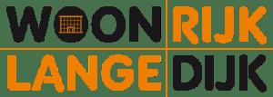 Woonrijk Logo