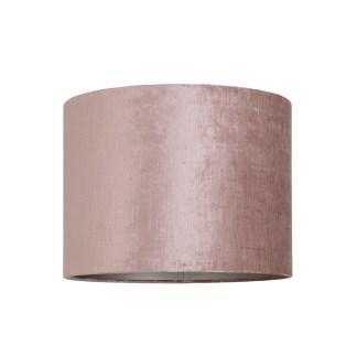 Lampenkap Philou cilinder 50Ø