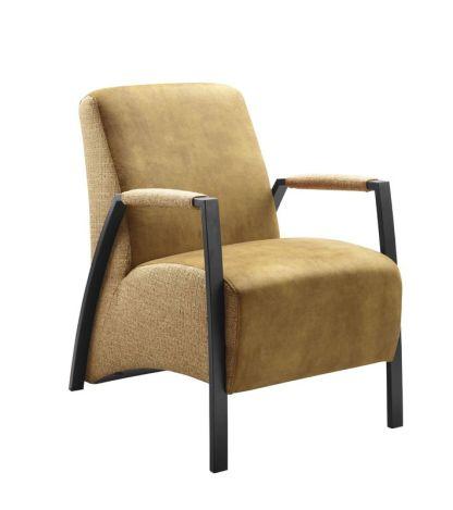 Gonzalo fauteuil