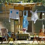 hippe caravans 2…