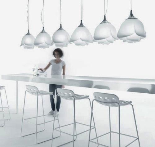 lamp baby love van MyYour via zero z design