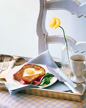 moederdagontbijt via martha stewart