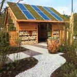 zonnepanelen aanschaffen, hoe pak je dat aan?