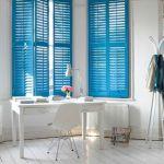 de voordelen van shutters in huis