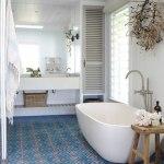 stappenplan voor een nieuwe badkamer