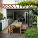 voordelen van een schuifpui aan je veranda