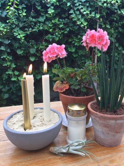 goede tuinverlichting