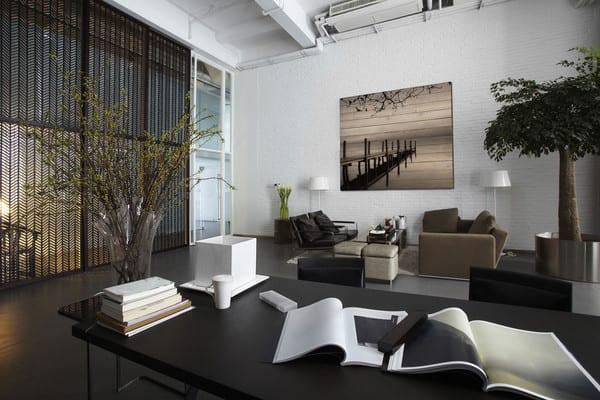 Foto afdrukken op hout  Foto op hout wanddecoratie