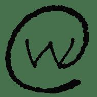 Wooster Blog