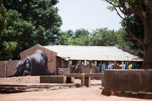 ROA-2011-The%20Gambia-WOW-picture%20by%20Jonx-IMG_1058.jpg