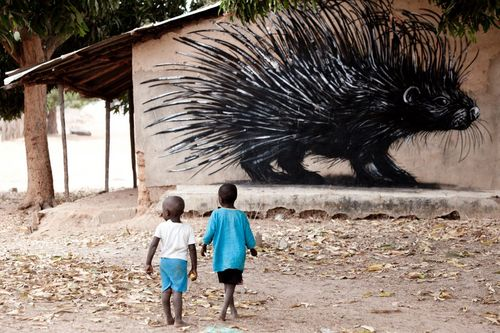 ROA-2011-The%20Gambia-WOW-picture%20by%20Jonx-IMG_2574.jpg
