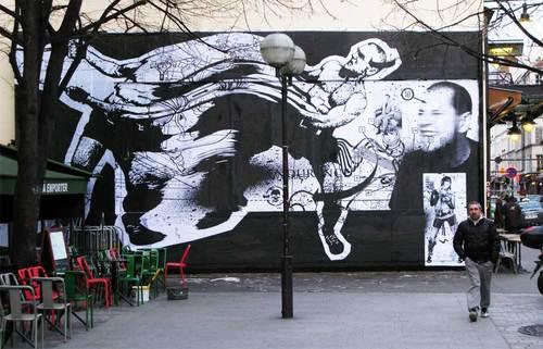 street-oberkamph--paris--co.jpg