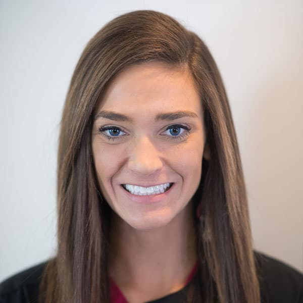 Shelby - Scheduling Coordinator