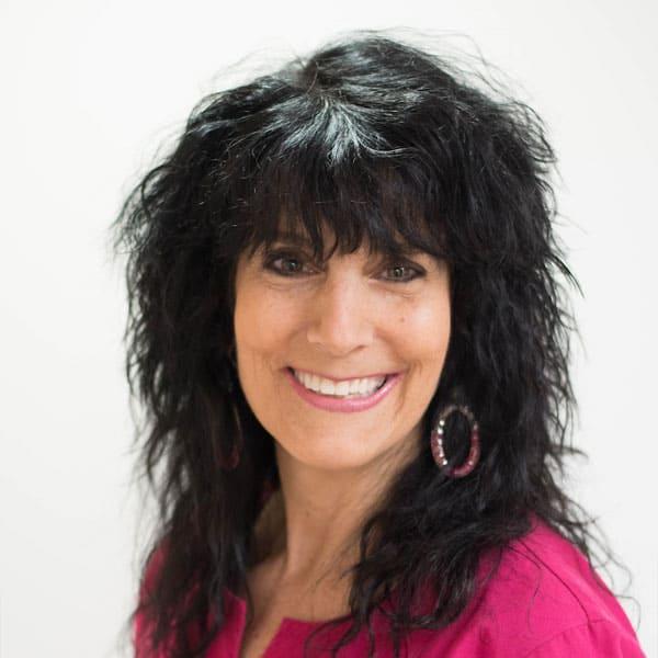 Stacy – Dental Hygienist (RHD)