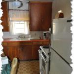 kitchen2 - Pueblo Real Estate