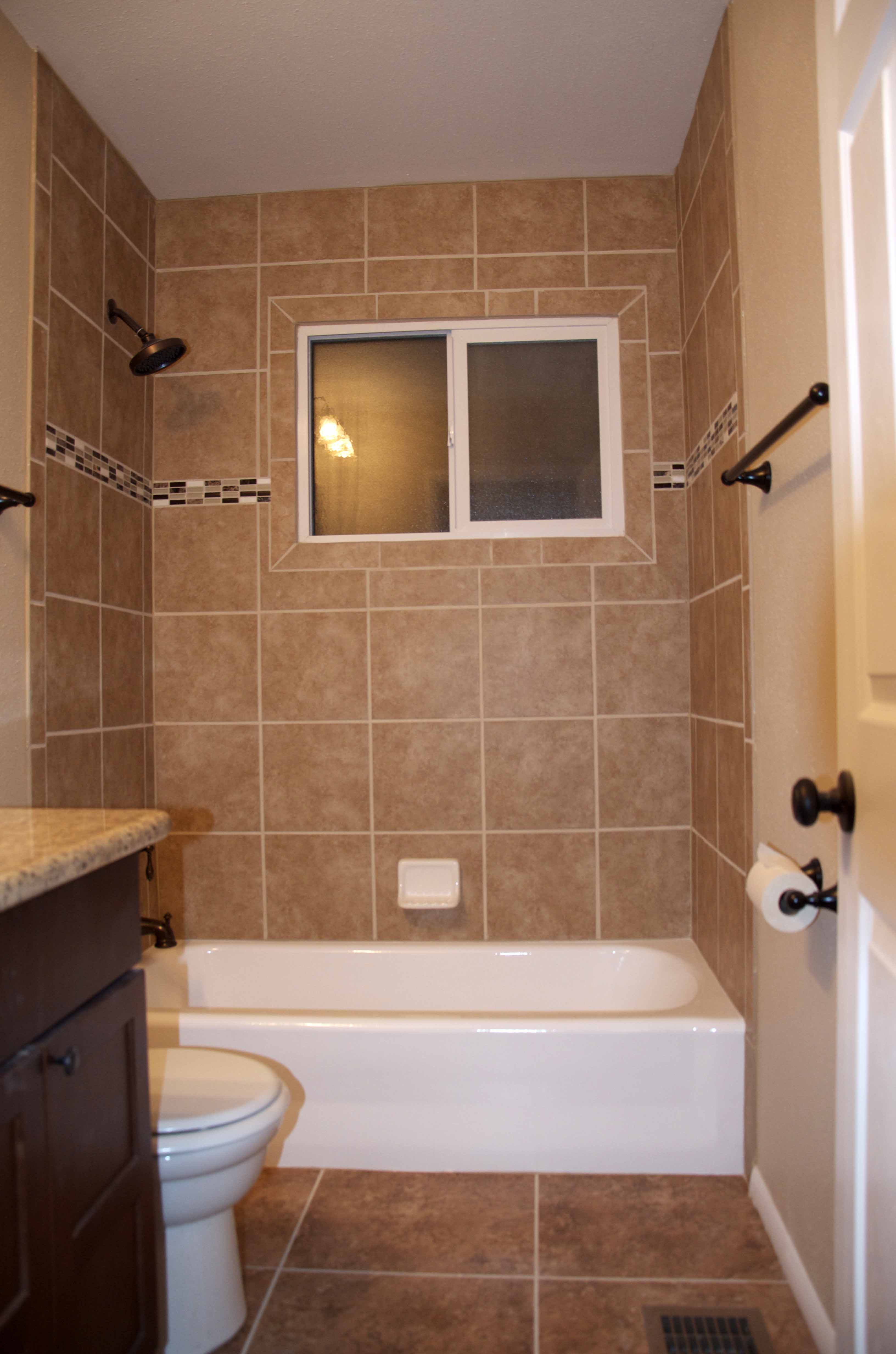 Newly Remodeled Home Located At 2564 E San Miguel 80909