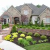 Save Money With These Great Landscaping Tips!
