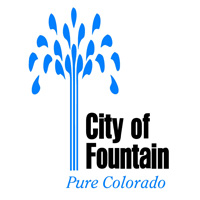 Sell your fountain, co home