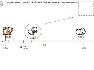 Woot Math Interactive