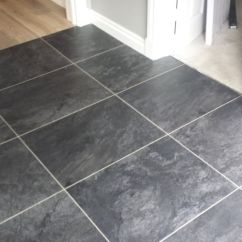 Kitchen Vinyl Flooring Compact Table Lichfield Carpet And Supply Fitting Services