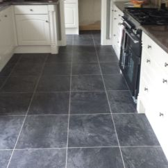 Kitchen Vinyl Farm House Table Lichfield Carpet And Flooring Supply Fitting Services