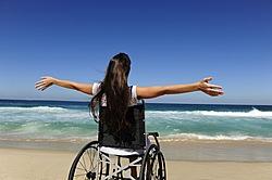 Wheelchair 2 beach.jpg
