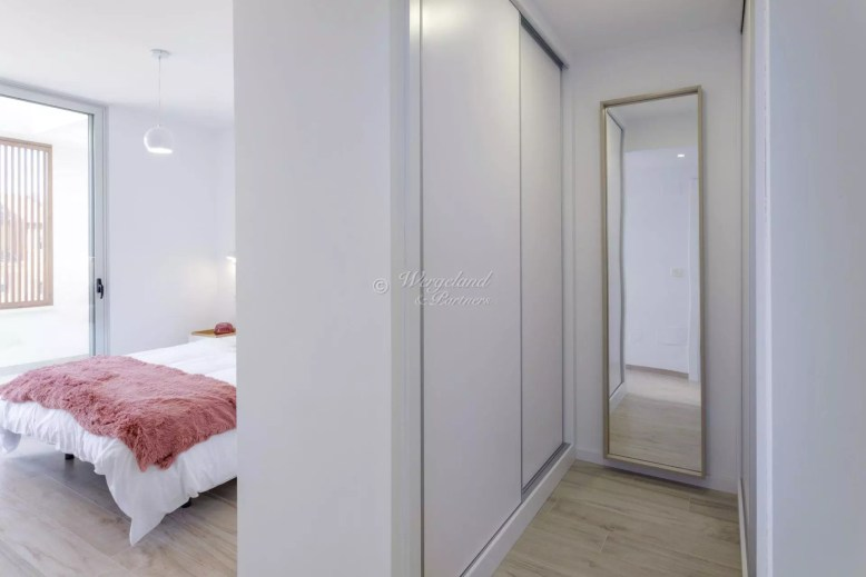 hovedsoverom-walk-in