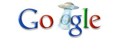 google-ovni-1
