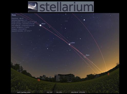 stellarium-21