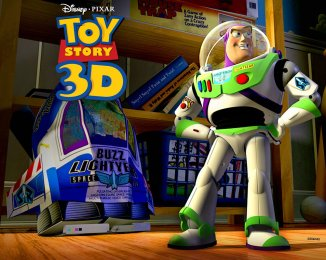 toy-story-3-3