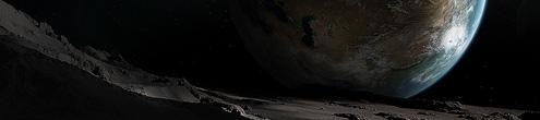 fondo-de-pantalla-luna