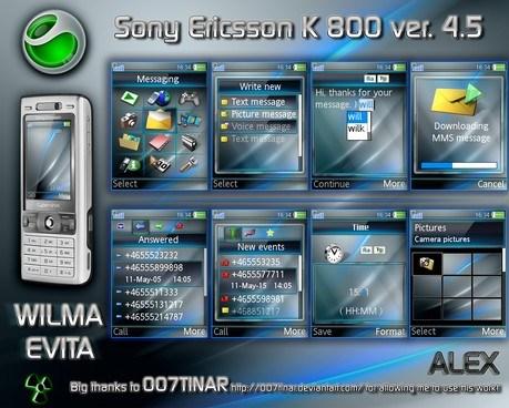 temassony-ericcson-k800
