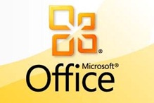 Microsoft Office 2010 SP 1