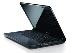 Dell Inspiron 14R laptops 2011