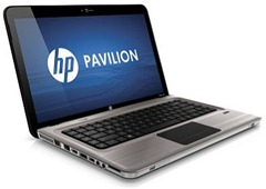 HP_Pavilion_dv6t laptops 2011