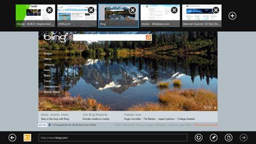 Windows 8_IE10_