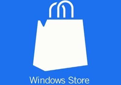 Descargar y comprar aplicaciones en Windows Store