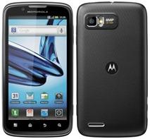 MotorolaAtrix2
